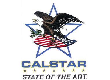 Calstar