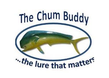 Chum Buddy