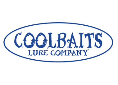 Coolbaits Lure Co