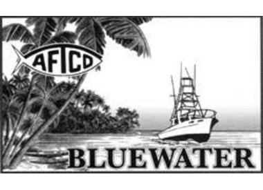 Aftco Bluewater