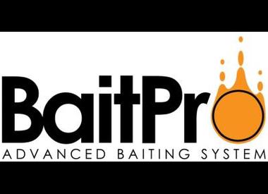 BaitPro