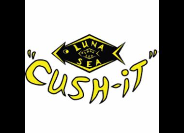 Cush It