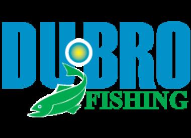 Du-Bro