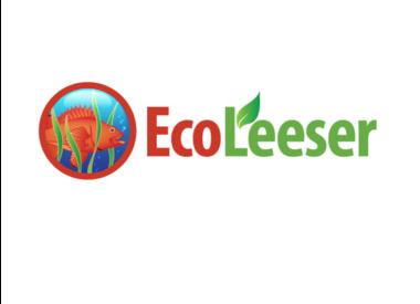 Ecoleeser