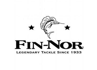 Fin Nor