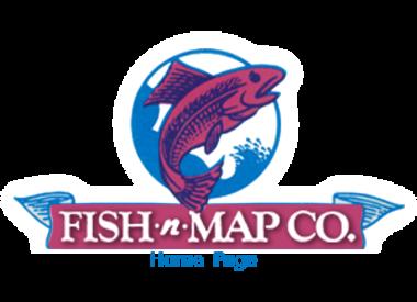 Fish N Map