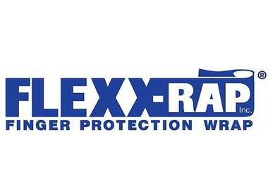 FLEXX-RAP