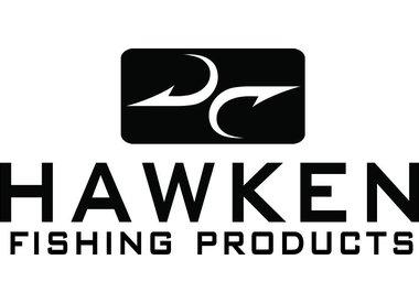Hawken Fishing