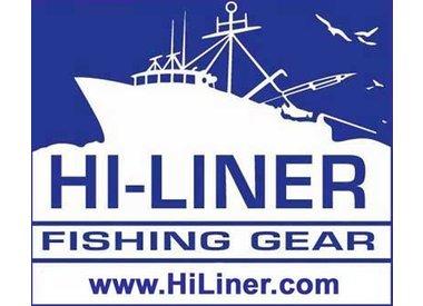 Hi-Liner Fishing Gear