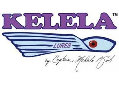 Kelela Lures