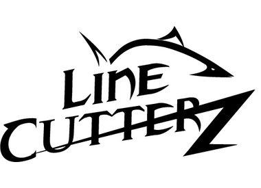 Line Cutterz