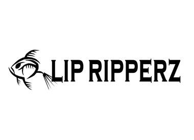 Lip Ripperz