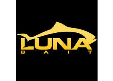 Luna Jigs