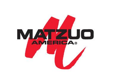 Matzuo