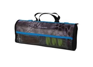 Binders / Lure Bags / Pages