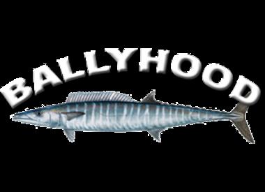 Ballyhood International