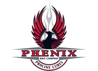 Phenix Baits