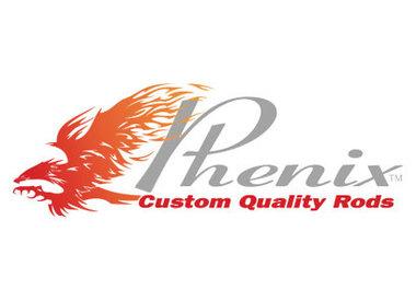 Phenix Rods