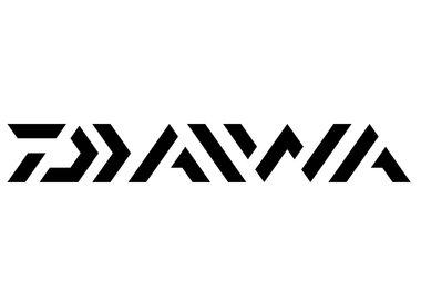 Daiwa - Parts