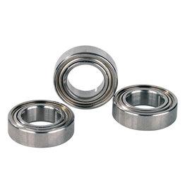 Bearing 10 x 15 x 4mm S6700-ZZ#5 Ball Bearing