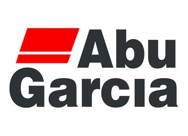 Abu-Gracia