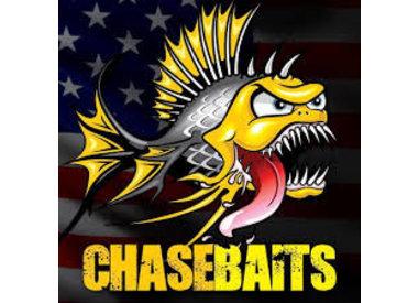 ChaseBaits