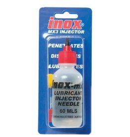 Inox Inox MX3 60ML Needle