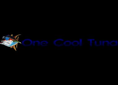 One Cool Tuna