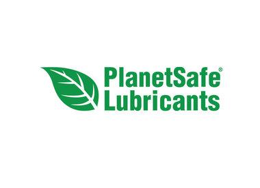 Planetsafe Lubricants
