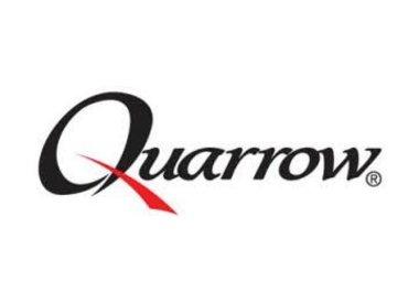 Quarrow