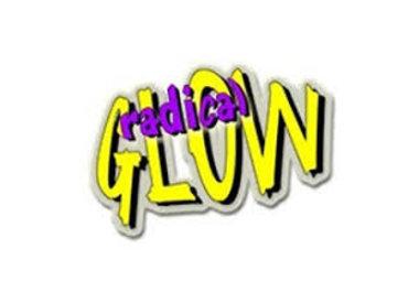 Radical Glow