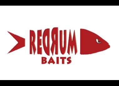 Red Rum Baits