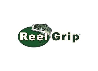 Reel Grip