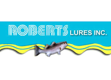 Roberts Lures