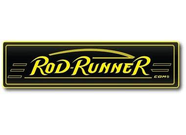 Rod-Runner