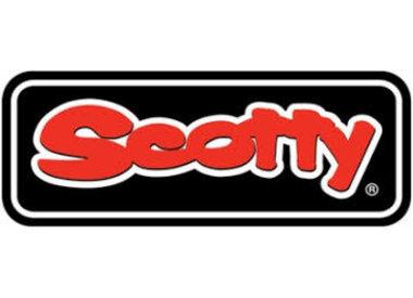 Scotty Downriggers