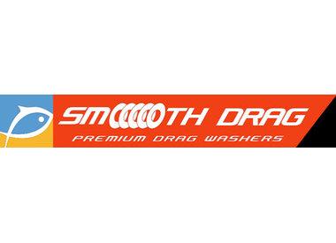 Smooth Drag
