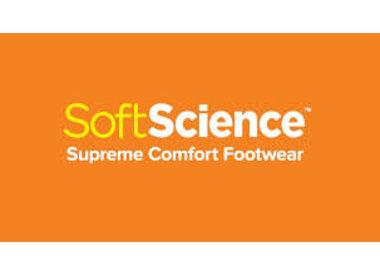 SoftScience