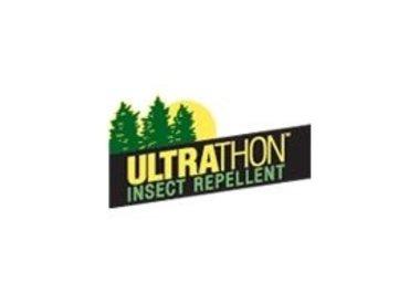 Ultrathon