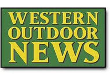Western Outdoor News