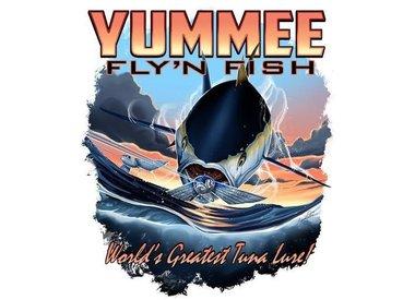 Yummee Lures