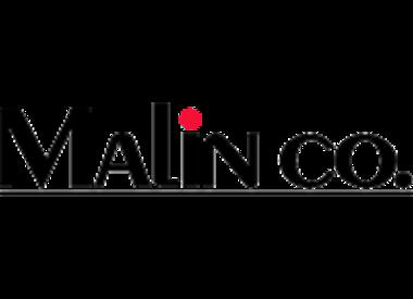 Malin Co.