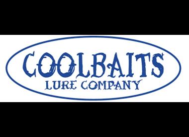 Cool Baits