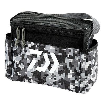 Daiwa Daiwa DJTB-21 Jig Tote Bag