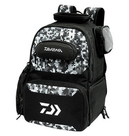 Daiwa Daiwa DTBP-1 Tactical Back Pack