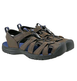 Openwater Openwater Aegis Sandal