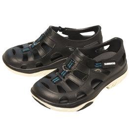 Shimano Shimano Evair Shoe