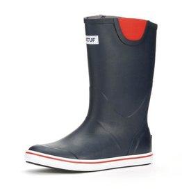 XTRATUF XTRATUF Boots Deck Boot 12 In