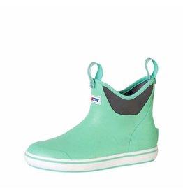 XTRATUF XTRATUF Ankle Deck Boot 6in Women's