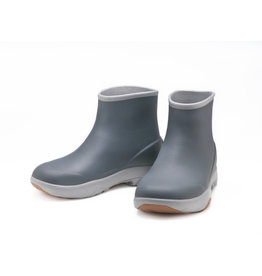 Shimano Shimano Evair Boot